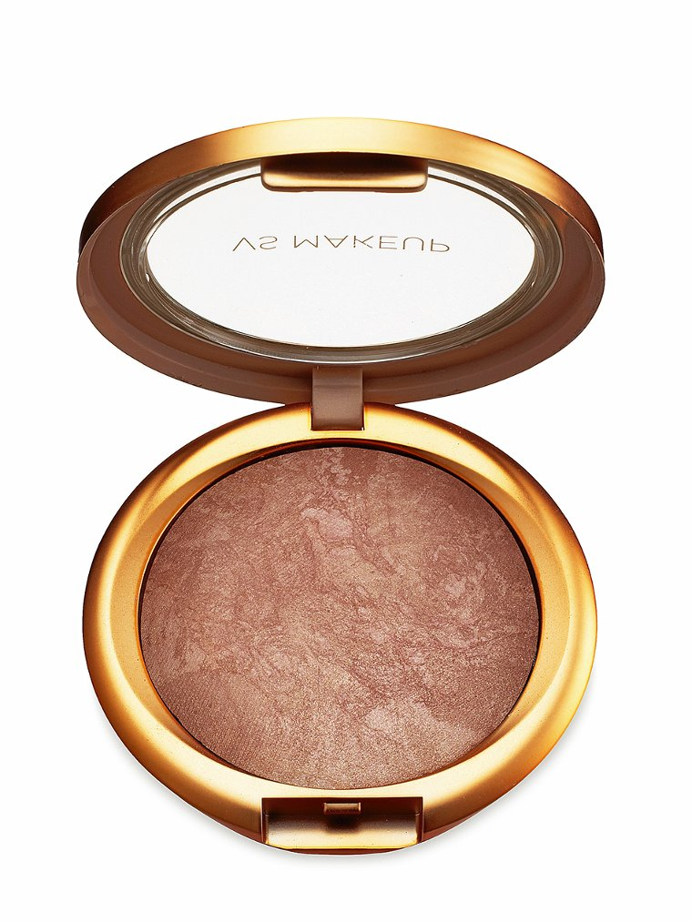 VS Bronzing Powder