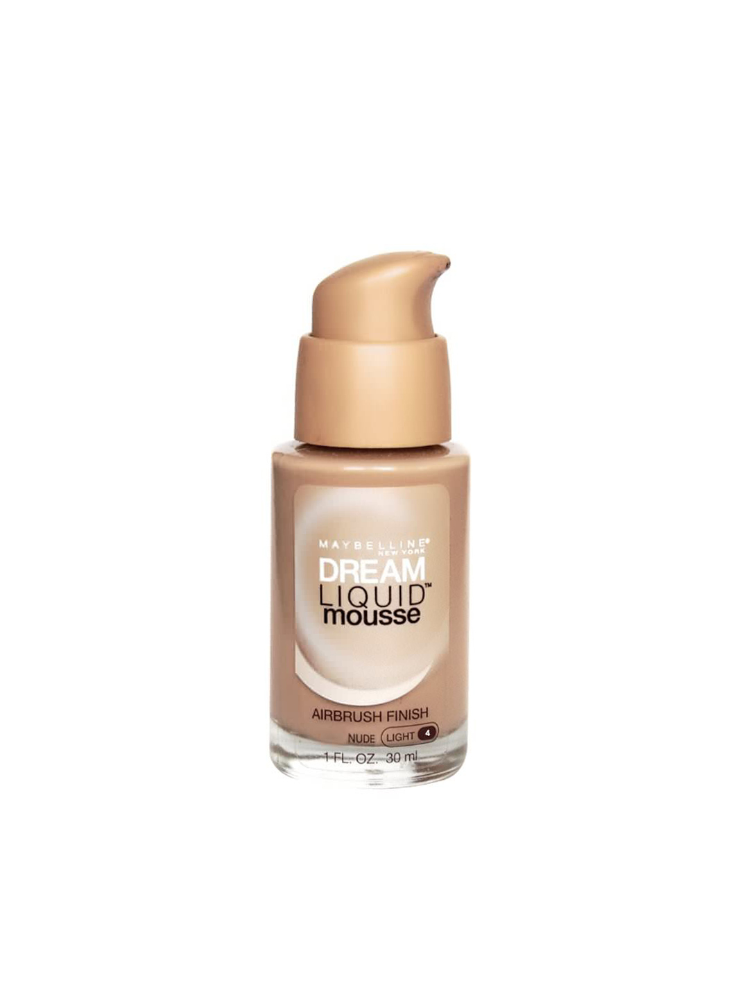 Maybelline-Dream-Nude-Light-Liquid-Mousse-4_e97bbeed267b42384f0a2b7edf6512f0_images