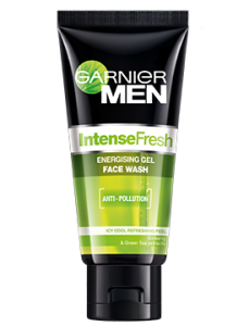 Garnier Men Face Wash