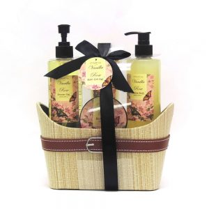 Opaline_Spa_4-pc_Bath_Set_In_Packing_Paper_Box__10347_